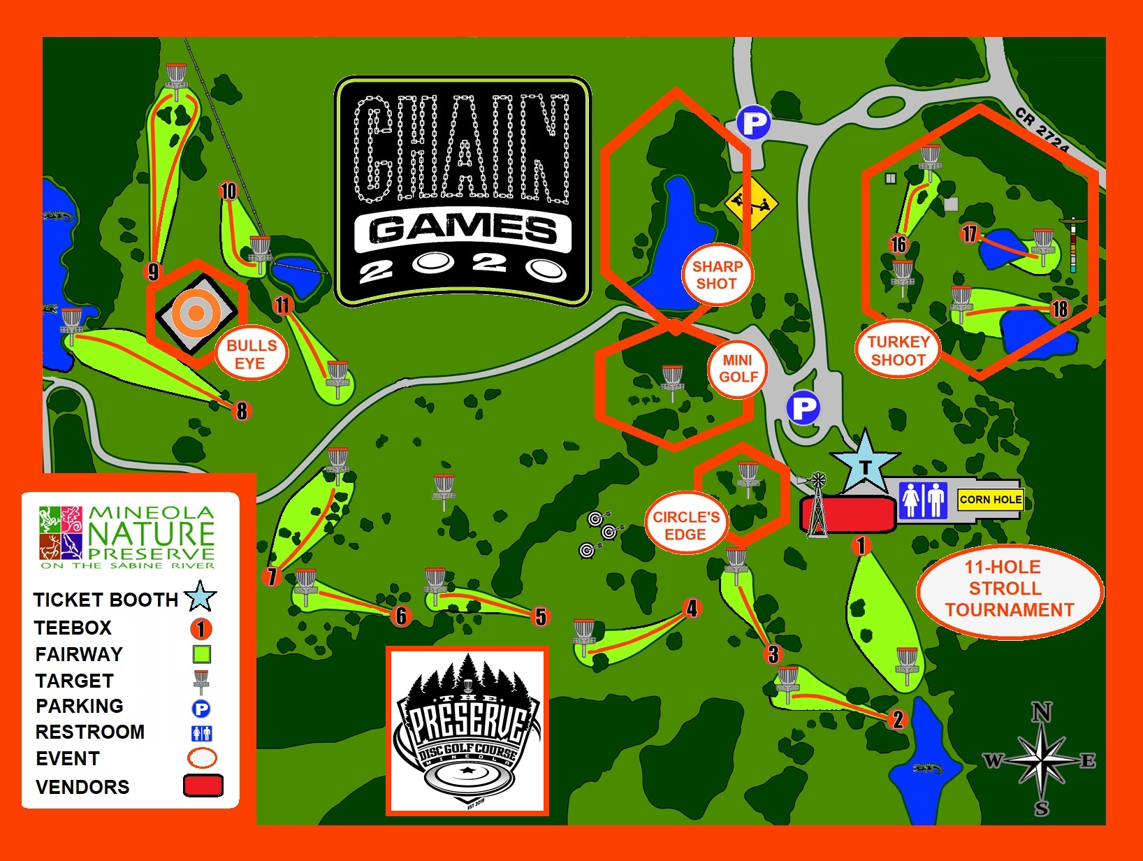 CHAIN GAMES MAP - with EVENTS.jpg