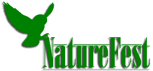 http://mineolanaturepreserve.com/images/Nature_Fest_Logo.png