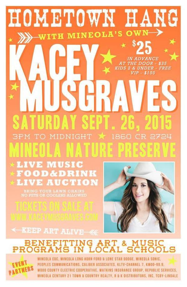 musgraves_poster